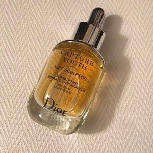 New Dior Capture Youth Lift Sculptor